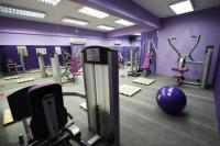 Adams Business Fitness Club Gree