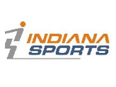 India(INDIAN-SPORTS)