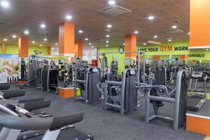 Wholesale gym equipment which gym equipment wholesaler is better?