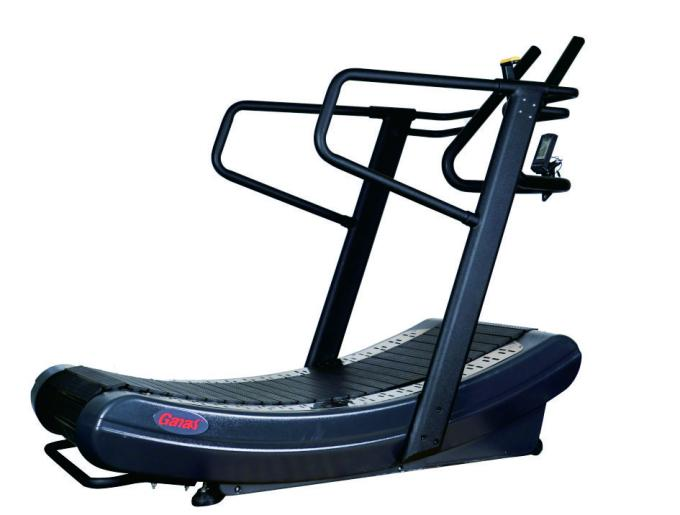 China's best commercial treadmill in 2018