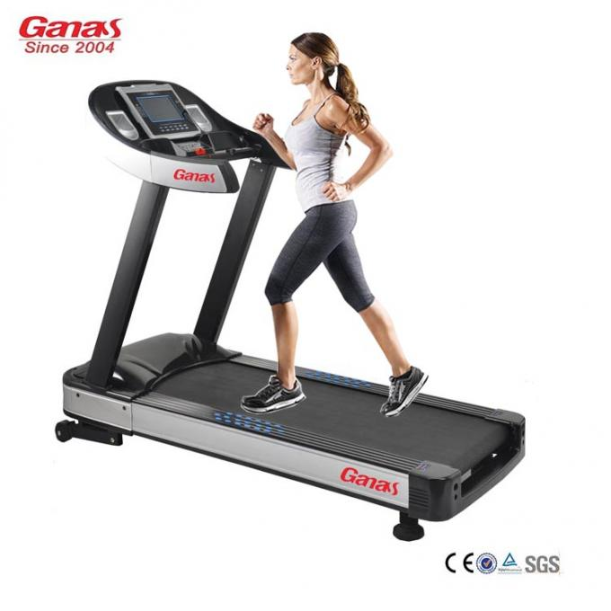 Commercial Gym Equipment Suppliers: Corporate News-China Commercial Gym Equipment Factory