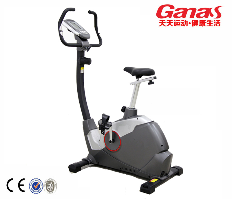 Commercial exercise bike  KY-6021
