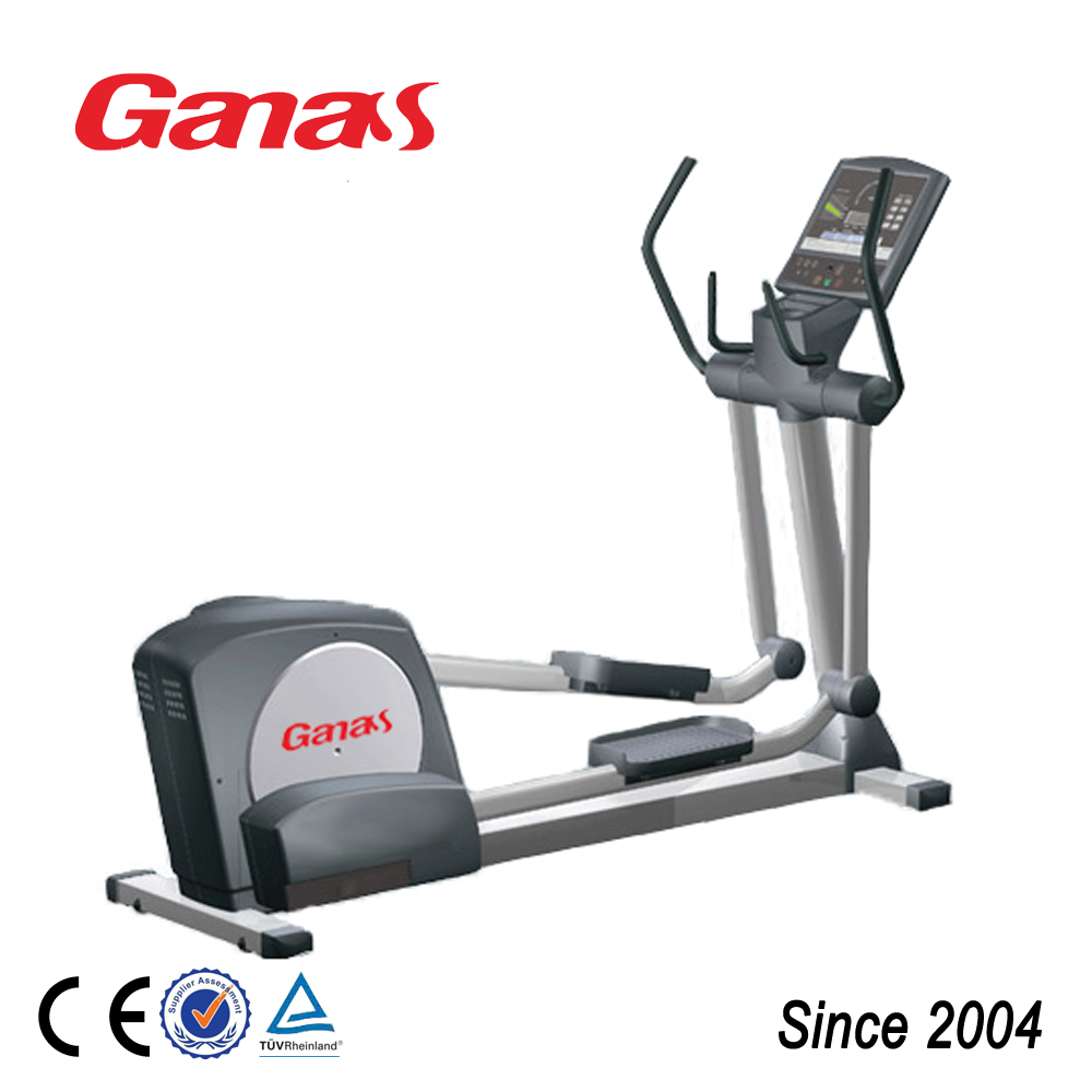 Elliptical Machine Ky 3100 Weight Loss Elliptical China Commercial