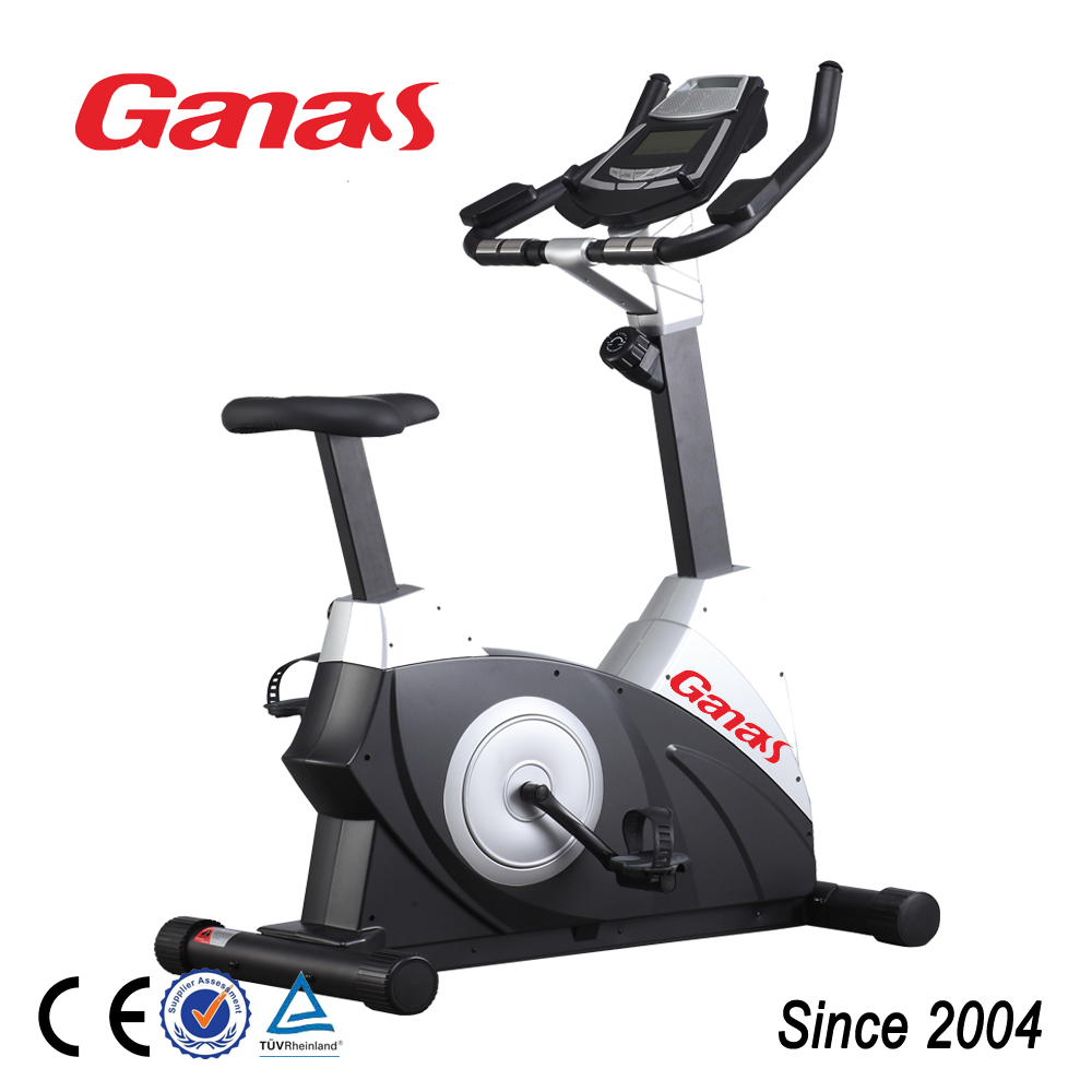 Jianasi fitness KY-8607 commercial exercise equipment