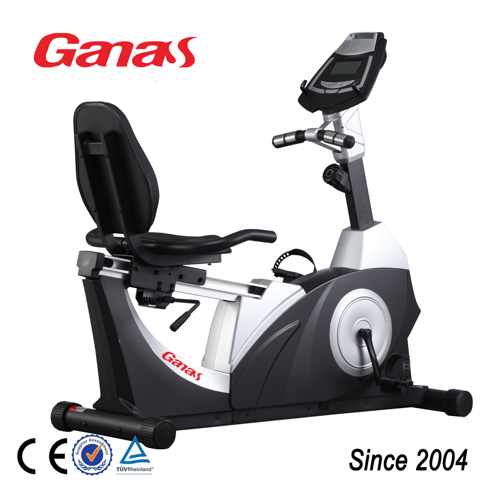 Recumbent exercise bike  KY-8606 Ka Na home exercise bike
