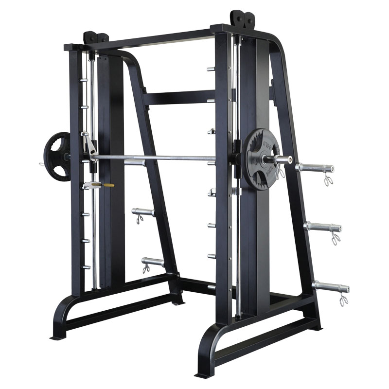 Smith Machine  MT-7031