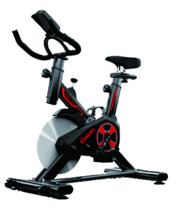 The best KY-1003 spin bikes made in china