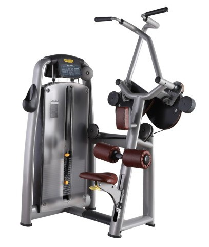 Luxury commercial  Lat Pull down G-617
