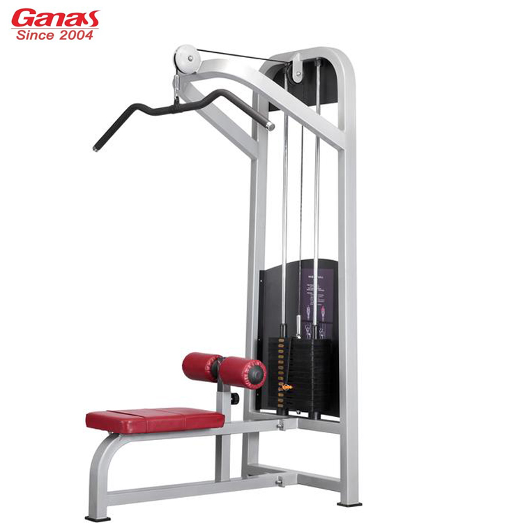 Lat Machine MT-6021