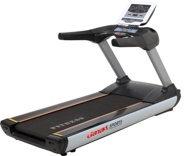 cheap treadmills KY-780