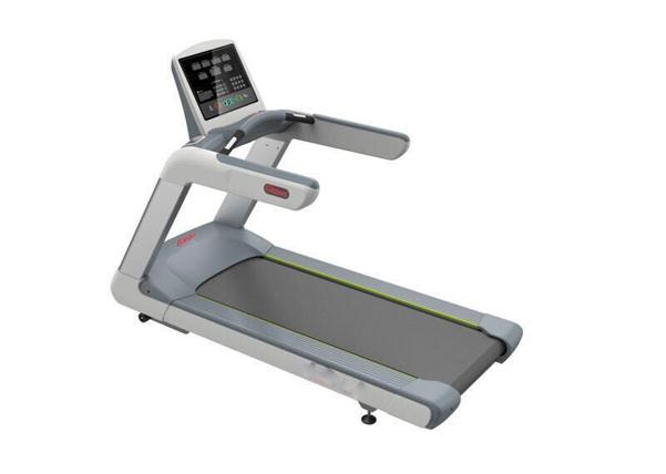 KY-750 Ganas Commercial treadmill
