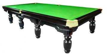 KY-301 pool table