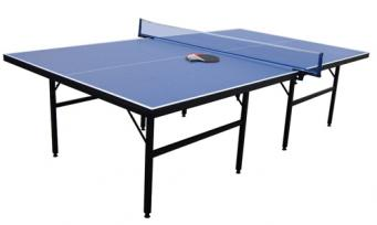 KY-501 Fixed tennis table
