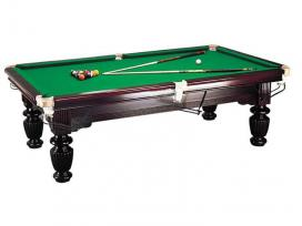 KY-601P American pool table