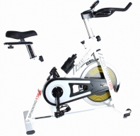 KY-1001 spinning bike