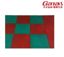 Safety mats KY-152