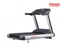 KY-730--commercial motorized treadmill