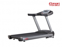 KY-4800A--commercial motorized treadmill