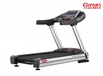 KY-720 Commercial motoried treadmill