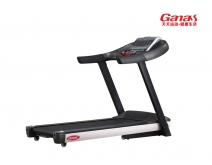 KY-9909 home use motorized treadmill