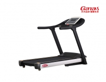 KY-9908 home use motorized treadmill