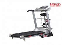 KY-9903D home use motorized treadmill