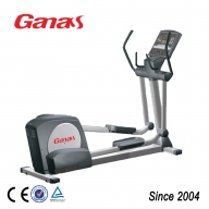 Elliptical machine KY-3100 weight loss elliptical