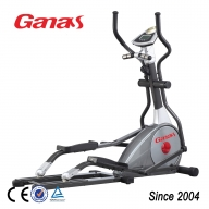 KY-8605 Elliptical Bike