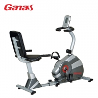 KY-8062 Recumbent Bike