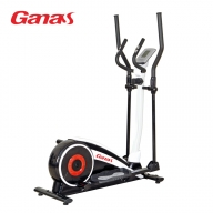 KY-8063 Elliptical Bike