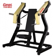 oblique chest training device KY-9103