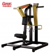 Low pull trainer KY-9106