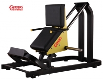 Calf trainer KY-9111