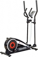 Large elliptical machine KY-905