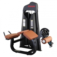 Prone Leg Curl  MT-7024