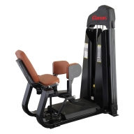 outer adductor  MT-7005