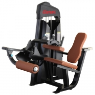 Seated Leg Curl  MT-7018