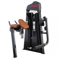 Glute Isolator   MT-7025