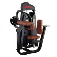 Seated Tricep-Fla MT-7013