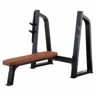 Olympic Bench  MT-7033