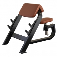 Seated Preacher Curl MT-7039