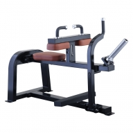 Seated Calf  MT-7045