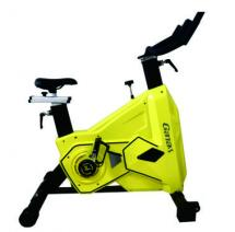 GANAS Best KY-2003 spin bike for home