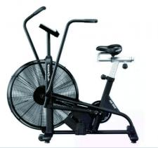 GANAS KY-7610 professional spin bike for sale