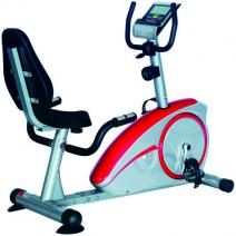 GANAS Recumbent bike KY-8062