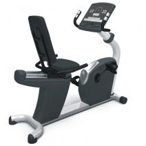 GANAS KY-3500 recumbent bike