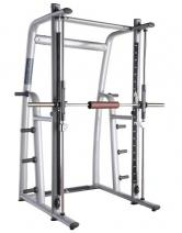 G-631 Luxury commercial  Smith machine