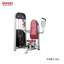 Pectoral machine MT-6002