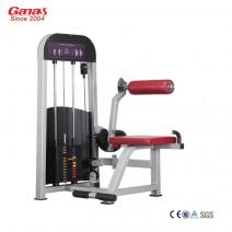 Back extension MT-6008