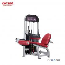 Steated Leg Curl MT-6018